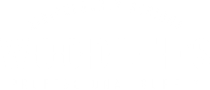 Woodlees logo